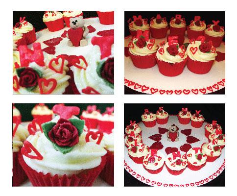 valentine-cupcakes