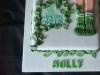 timothy green cake