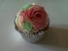 cupcakes13