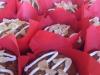 cupcakes16