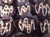 cupcakes17