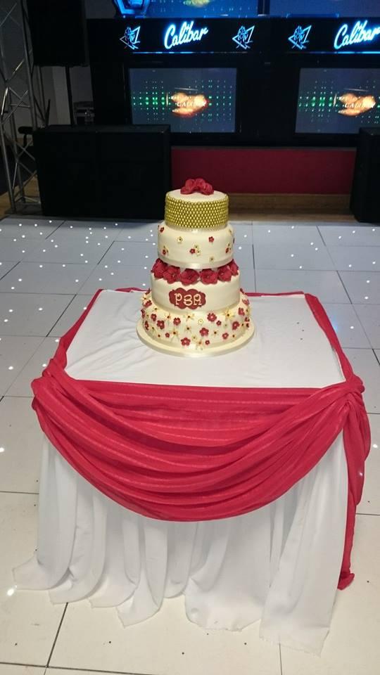 asian-wedding-cake1