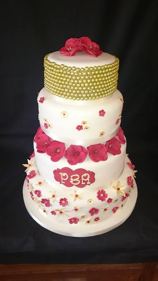 asian-wedding-cake2