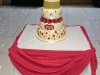 asian-wedding-cake1