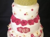asian-wedding-cake2
